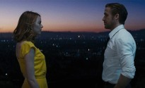 74. Altın Küre Ödülleri - En Çok Adaylık Alan Filmler