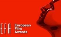 30. Avrupa Film Ödülleri Film Listesi