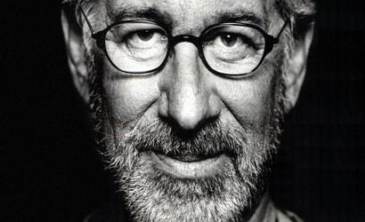 Steven Spielberg'in Akıl Uçuran Filmleri