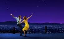 Aşkı En İyi Anlatan Romantik Filmler