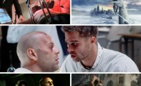 Kıyameti Anlatan Filmler