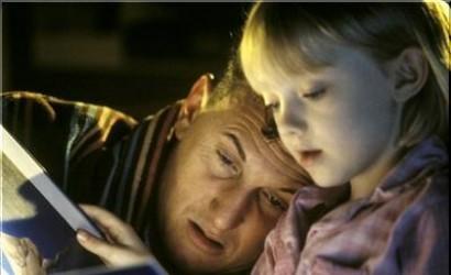 Babalar Günü'ne Özel En Baba Filmler