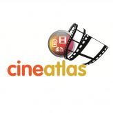 Sultanbeyli Atlaspark Cineatlas