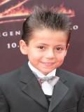Adrian Alonso