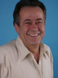 Ahmet Taşdemir profil resmi