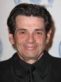 Alan Rosenberg profil resmi