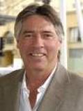Alan Silvestri profil resmi