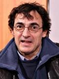 Albert Dupontel