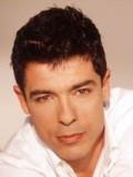 Alessandro Gassman profil resmi