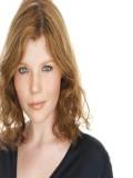 Allison Karman profil resmi