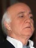 Altan Akışık profil resmi