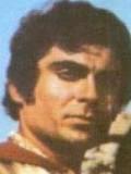 Altan Bozkurt