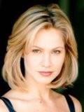 Andrea Roth profil resmi