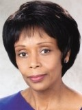 Angela Sargeant profil resmi