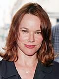 Barbara Hershey profil resmi