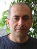 Barış Pirhasan profil resmi