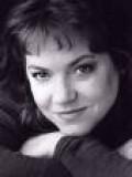 Becky Ann Baker profil resmi
