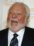 Bernie Brillstein profil resmi
