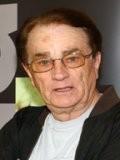 Bill Butler profil resmi