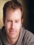 Brendan Beiser profil resmi