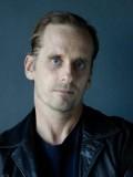 Brian D. Wright profil resmi