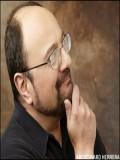 Brian Hohlfeld profil resmi