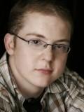 Brodie Sanderson profil resmi