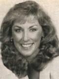 Brynn Thayer profil resmi