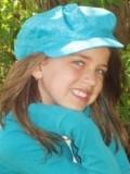Caitie Campo profil resmi