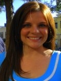 Carlee Avers profil resmi