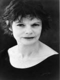 Catherine Salviat profil resmi