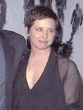 Cathy Konrad profil resmi