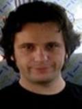 Cem Görgeç profil resmi