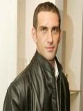 Cenk Ertan profil resmi