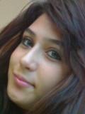 Ceren Çanakçı profil resmi