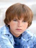 Chase Ellison profil resmi
