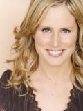 Christine Krench profil resmi