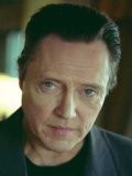 Christopher Walken profil resmi