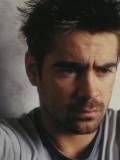 Colin Farrell - James Cameron'dan Osmanlı Filmi