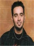 Dan Deluca profil resmi