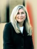 Debra Hill profil resmi