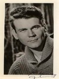 Don Murray profil resmi