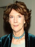 Eileen Atkins profil resmi