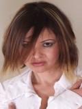 Ela Alkan profil resmi