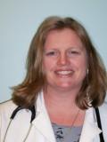 Elizabeth Sanders profil resmi