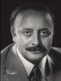 Ergin Orbey profil resmi