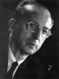 Franz Planer profil resmi