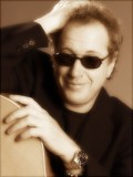 Fred Mollin profil resmi