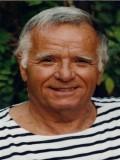 Freddie Fields profil resmi