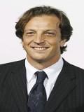 Gabriele Muccino profil resmi